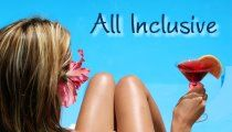 Aruba All Inclusive hotels en resorts