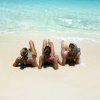 Vakantie op Aruba