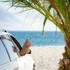 Auto huren op Aruba