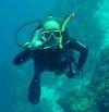 Duiken op Aruba
