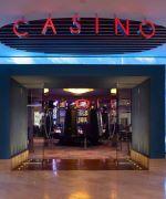 Glitz Casino Aruba