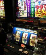 Occidental Grand Casino