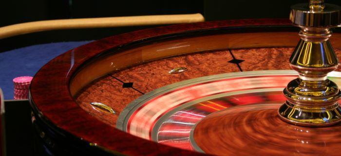 Speel een keer roulette bij een van de Casinos op Aruba